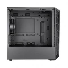 TORRE MICRO ATX COOLERMASTER MASTERBOX MB320L - Imagen 5