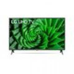 TELEVISIÓN LED 50  LG 50UN80006 SMART TV 4K UHD - Imagen 6
