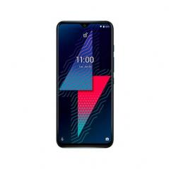 MOVIL SMARTPHONE WIKO POWER U30 4GB 64GB CARBONE BLUE - Imagen 2