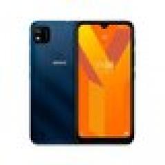 MOVIL SMARTPHONE WIKO Y62 1GB 16GB BLUE - Imagen 7