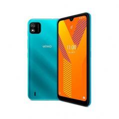 MOVIL SMARTPHONE WIKO Y62 1GB 16GB MINT - Imagen 2