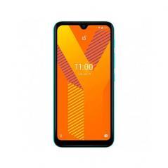 MOVIL SMARTPHONE WIKO Y62 1GB 16GB MINT - Imagen 3