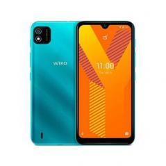 MOVIL SMARTPHONE WIKO Y62 1GB 16GB MINT - Imagen 7