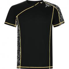 Camiseta sochi roly